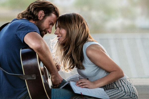 A STAR IS BORN – 14.08.2020