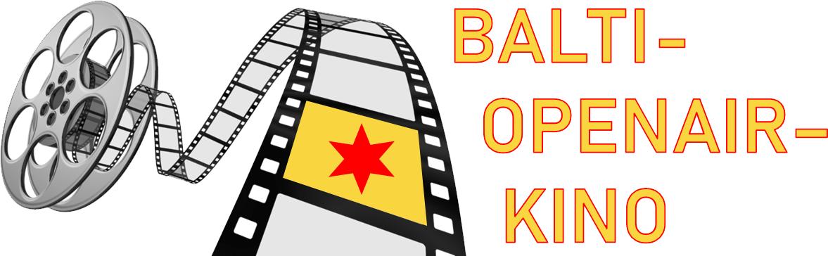 Balti Openair Kino
